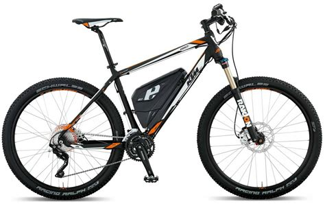 Ktm Bicycles Review Ktm E Race P 27 5 2014 Review The Bike List