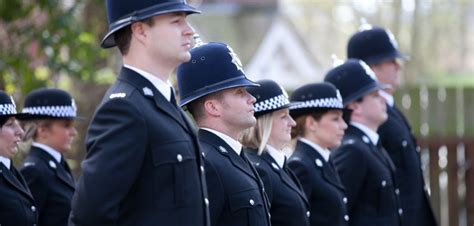 police academy requirements hairstyles police officer eligibility requirements nottinghamshire