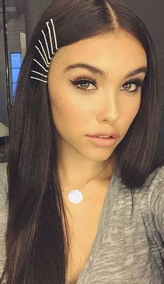 madison beer toxic madison beer beer and makeup on pinterest
