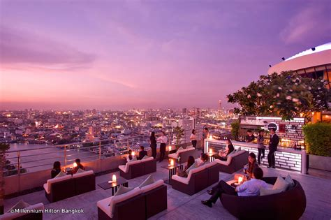 top rooftop bars in bangkok top 20 rooftop bars in bangkok 2017 bangkok nightlife