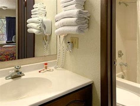 burton bathrooms burton photos featured images of burton mi tripadvisor