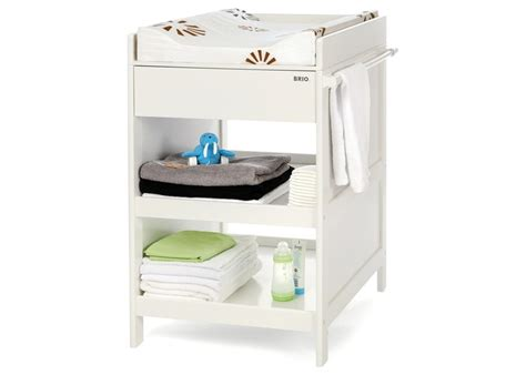 Brio Changing Table Bonti Furniture Pinterest Brio Changing Table