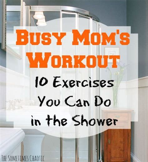 7 Exercises You Can Do While Waiting In Line by 18 Best Busy S Can Still Be Healthy Images On