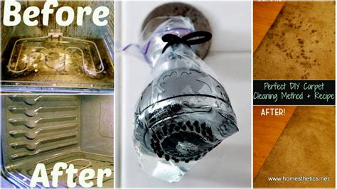 25 cleaning hacks that will make your life easier diy 25 cleaning hacks that will speed up the spring cleaning