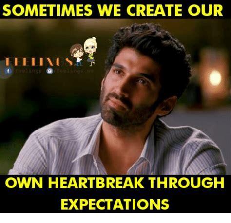 Heart Break Memes - 25 best memes about heartbreaker heartbreaker memes