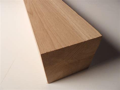 hochschrank eiche bestseller shop f 4 tischbeine eiche massivholz quadratisch dl 120x120mm