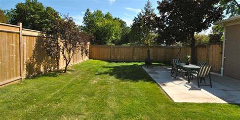 home backyard 109 latest elegant backyard design you need to know