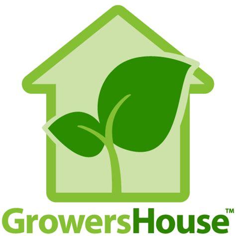 growershouse hydroponics supplies tucson bitcoin airbitz