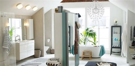 iluminacion de baños curso iluminar diferentes estancias de tu casa ikea