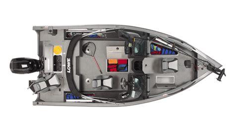 boat overhead fm 1810 pro wt deep v boat aluminum fishing boats lowe