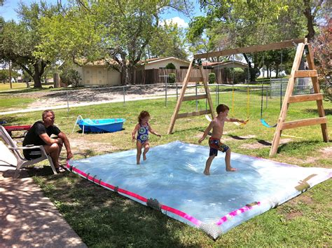 fun backyard beautiful best kids backyard fun for hall kitchen