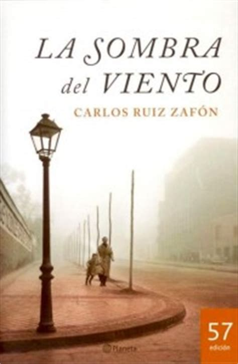 la sombra del viento la sombra del viento most popular books