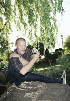 tim ferriss kettlebell swing 87 best images about tim ferris on pinterest kettlebell