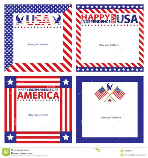 american revoltion top cards template 28 images