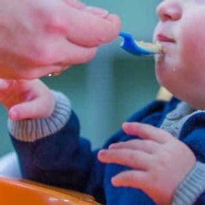 bimbo 1 anno alimentazione dieta vegana per bimbo di un anno il tribunale quot il