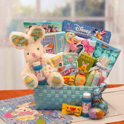 easter gifts for kids easter entertaining decorating ideas