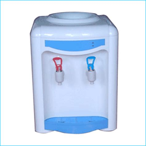 Table Top Water Dispenser by China Table Top Water Dispenser Wdt Che 03 China Water