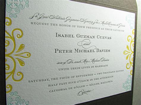 wedding invitation wording style destination wedding invitation wording theruntime