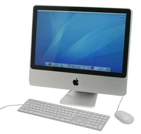 Apple Computer Desk Top Apple 2011 Latset Apple Computer 2011 Wallpaper Corner