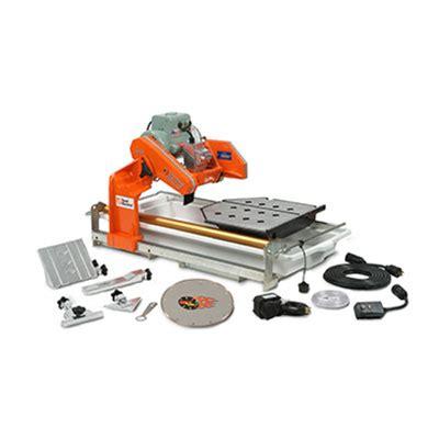 tile saw rentals tool rental the home depot