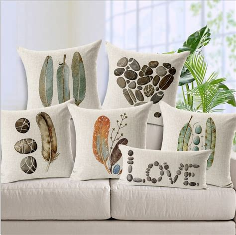decorative pillow covers ikea promotion shopping