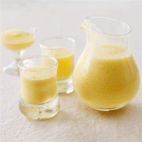 Promo Sugar Milk And Glider 70 Ml Terlaris cuisine companion smoothie 224 la mangue recettes au companion cuisine and smoothie