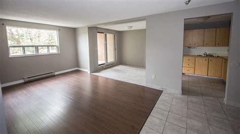 2 bedroom apartments in sudbury ontario 2 bedroom apartment in southend of sudbury psoriasisguru com