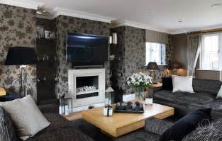 Interior Design Ideas Uk Interior Design For Surrey Berkshire Middlesex Kent Other Parts Of Southern