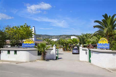 appartamenti puglia gargano vacanze a vieste appartamenti sulla spiaggia gargano