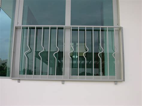steel banisters everlast group of companies other products mild steel