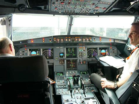 citilink near me how to be a pilot by ryan copnick
