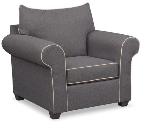 carla chair gray  city furniture