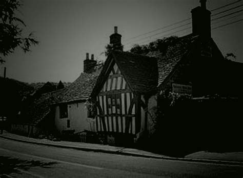 ancient ram inn ghost hunt 13 days of popaween creepiest haunted places around the