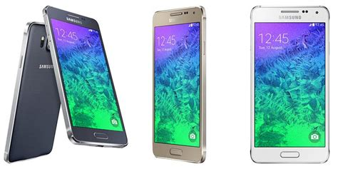 Harga Samsung A7 2018 Di Taiwan harga samsung galaxy a7 spesifikasi agustus 2017