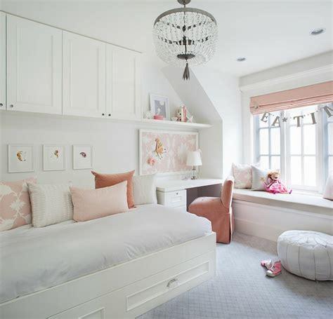 chambre fille ado moderne id 233 es d 233 co pour une chambre ado fille design et moderne