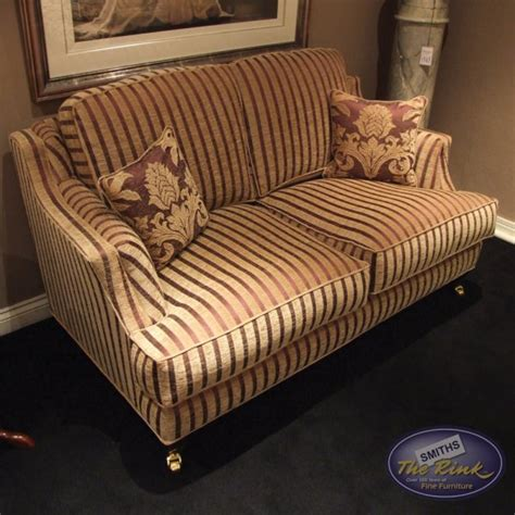wade upholstery wade kempston 2 seater sofa at the best prices