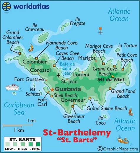 Bahama Heads To St Barts For A New Scent by 69 Best Caribbean Bermuda Maps Images On