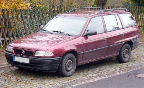 Billige Versicherung Welches Auto by Welches Billige Auto F 252 R Die Baustelle Forum Bar C