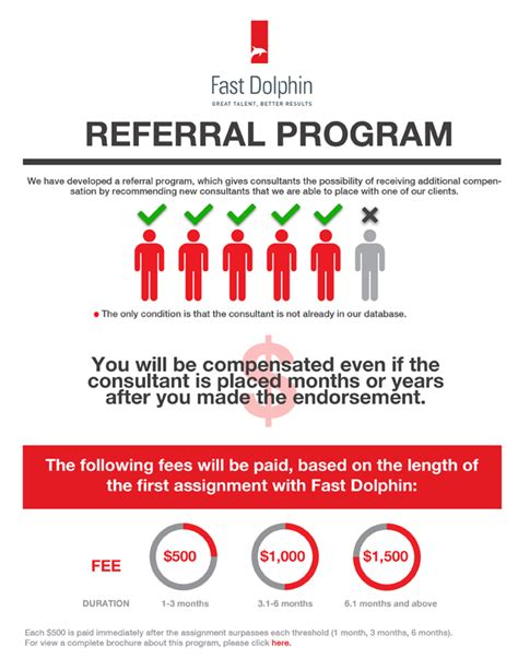 raising your employee referral program results to 50 of all hires