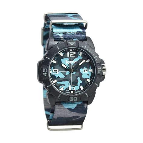 Jam Tangan Blibli jam tangan wanita blibli jam simbok