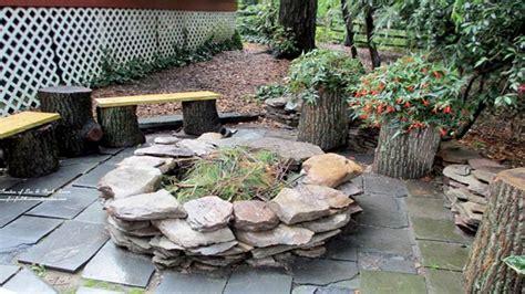 hgtv bedroom patio designs backyard patio