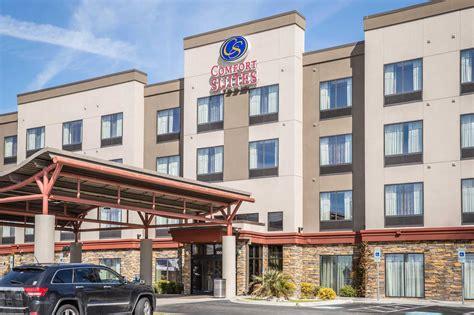 comfort suites new bern comfort suites in new bern nc 28560 chamberofcommerce com