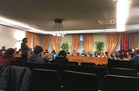 el ayuntamiento de laredo aprueba los presupuestos m 193 s inversores de su historia el cuatripartito de bara 241 225 in aprueba sus terceros presupuestos noticias de plona y comarca