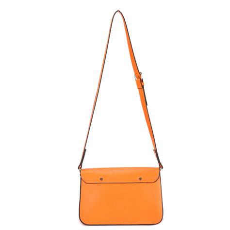 Allens New It Bag by Cheap Kate Spade New York Allen Crossbody Bag