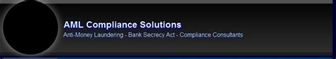 Finra Number Search Aml Compliance Solutions Compliance Tools