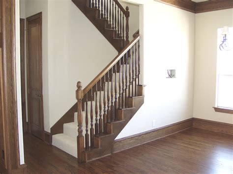 staircase remodel houzz home iron design railing stairs studio design gallery best design