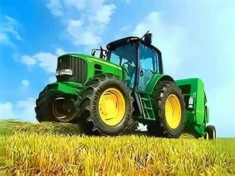 The Green Tractor jason aldean big green tractor lyrics