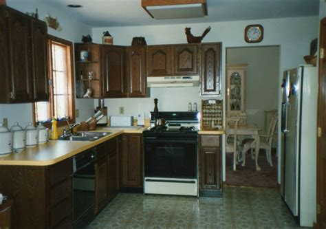 kitchen cabinet makeover ideas kitchen makeovers before and after photos house furniture