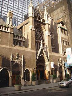 Garden City Ny Catholic Church by Nyc On New York City Central Park And Statue
