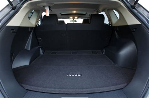 nissan rogue interior cargo 2010 nissan rogue accessories autos post